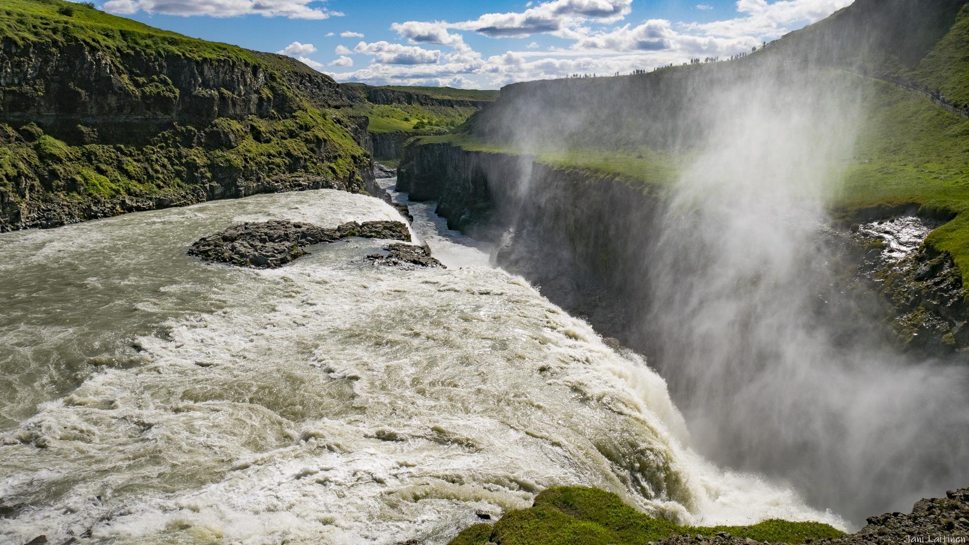 Islanti-47.jpg