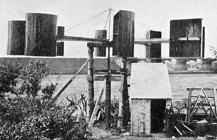 James_Blyth's_1891_windmill.jpg