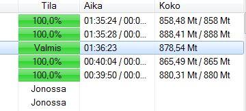 jono_v3.6.1.5.JPG