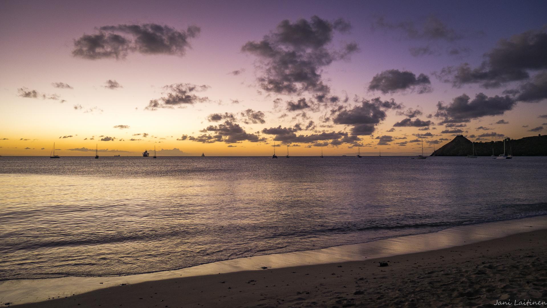 Karibia-40.jpg