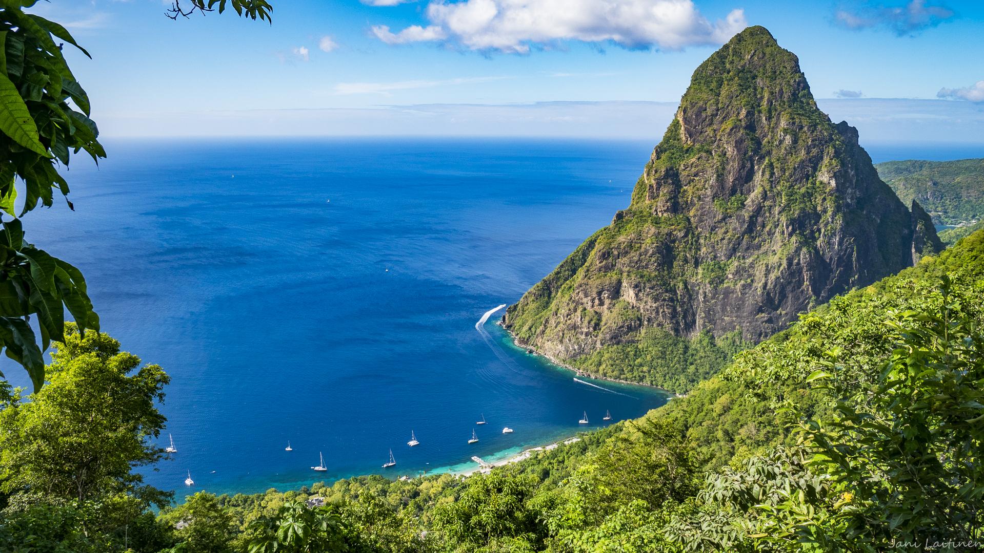 Karibia-6.jpg