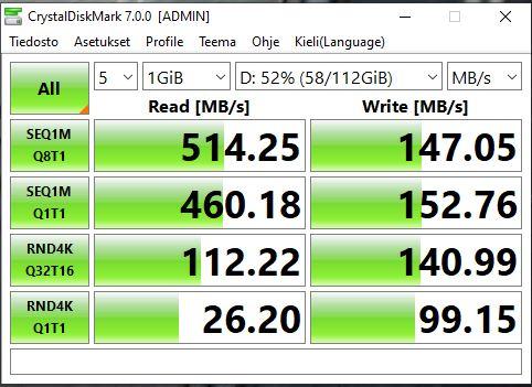Kingston SSDNow V300.JPG