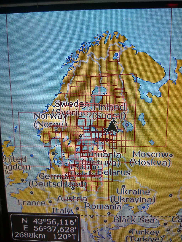 koko-kartta-wep.jpg