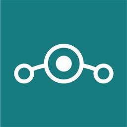 Lineageos_logo (256 x 256).jpg