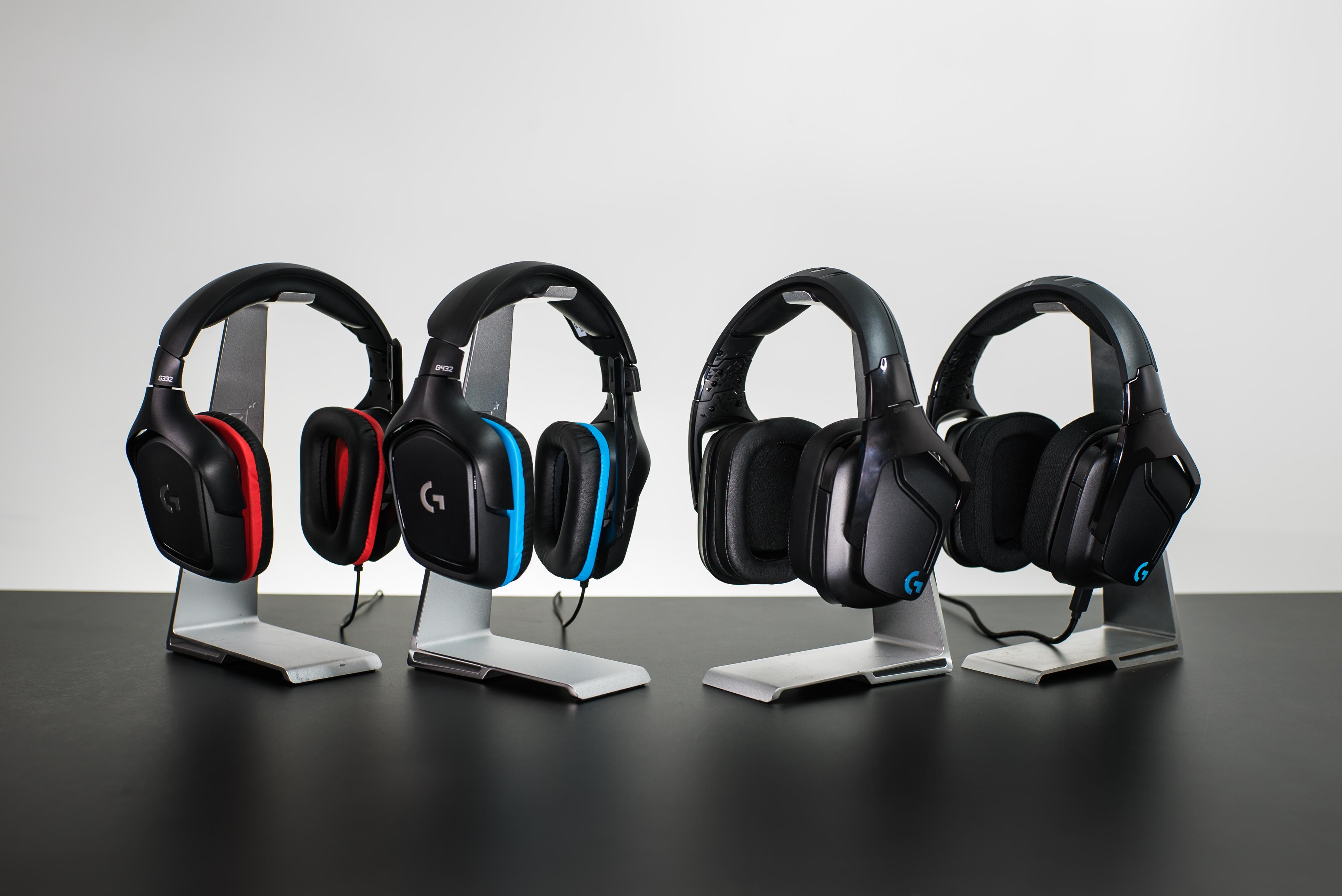 Logitech G Headset Family 2.jpg