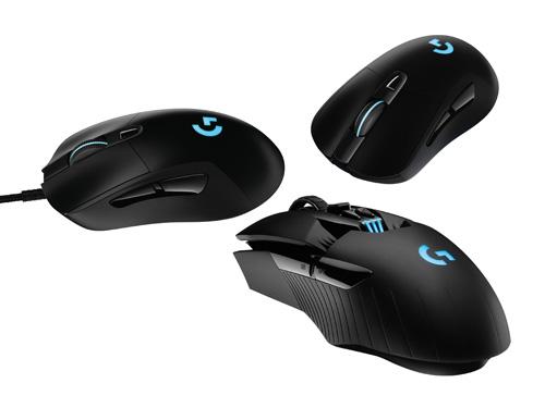 logitech-hero16k-mouses.jpg