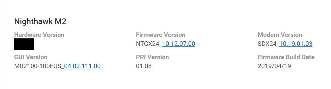 M2_EU_firmware.JPG