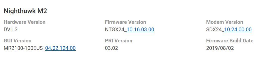 M2_EU_firmware_uusi.JPG