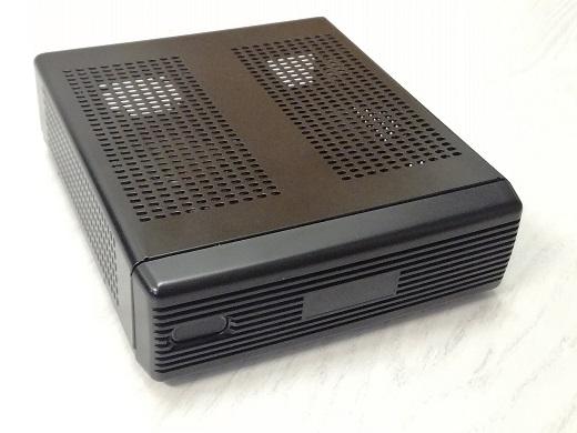 M350_mini-itx.jpg