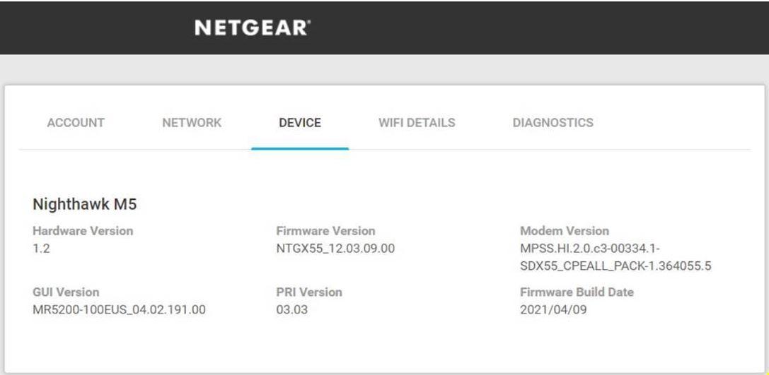 M5_new_firmware.JPG
