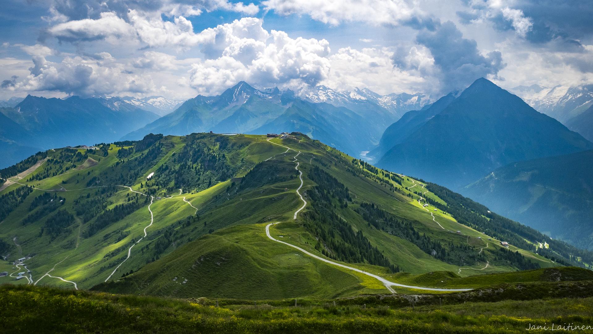 Mayrhofen-203.jpg