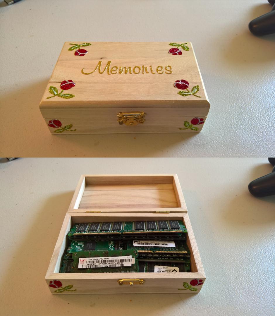 memories_pieni.jpg