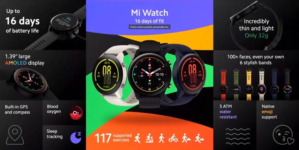 mi-watch-2020.jpg