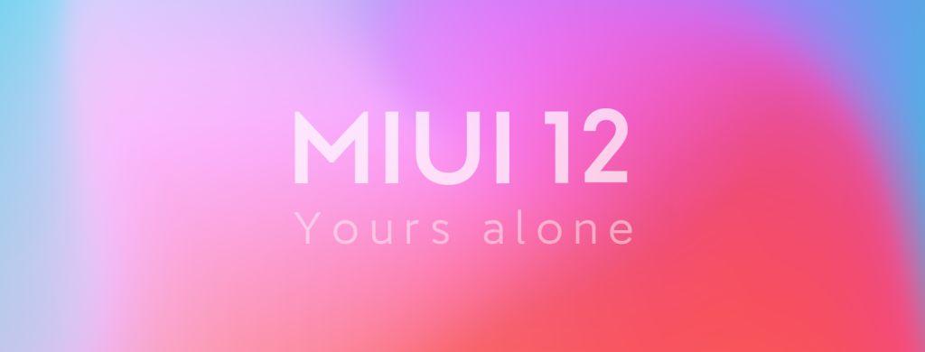 miui12-logo.jpg