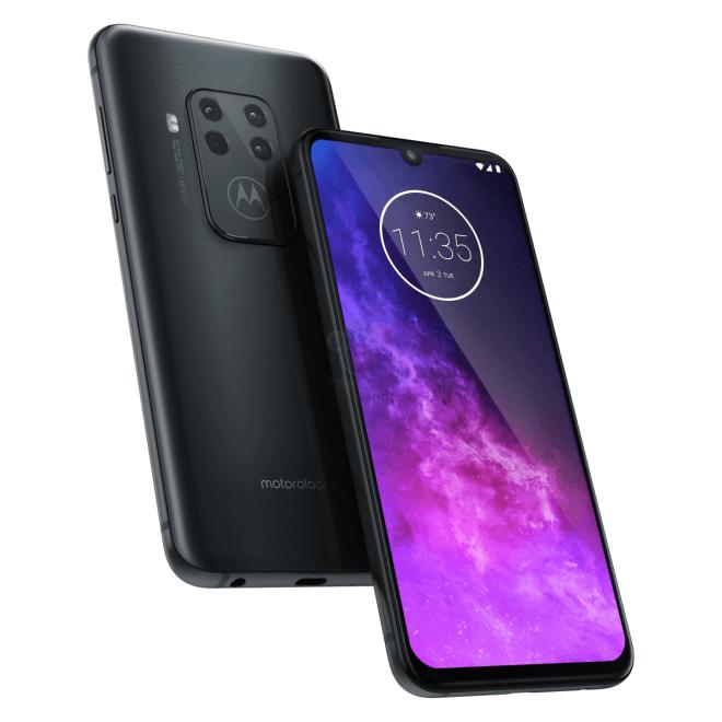 Motorola-One-Pro-1565178967-0-12.png