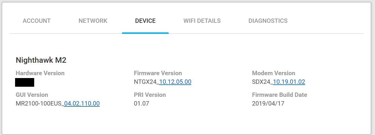 New_firmware.JPG