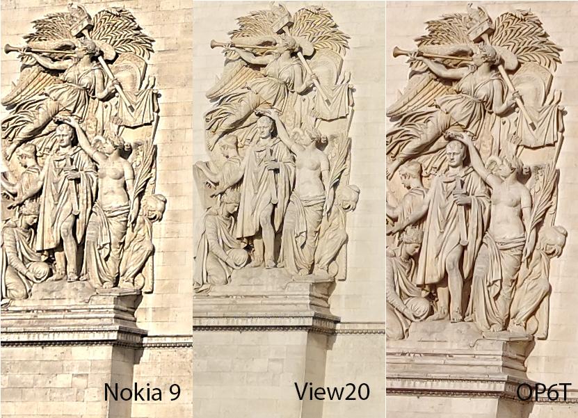 nokia-9-pureview-vertailukuva-1.png