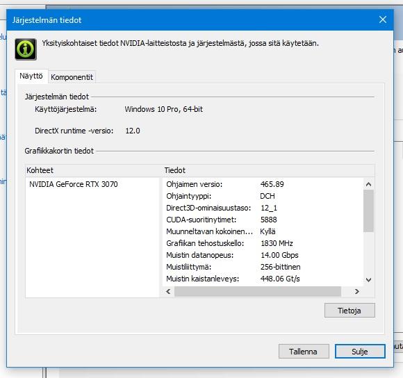 Nvidia12.jpg