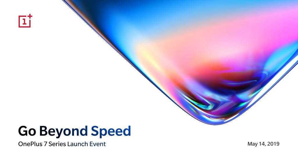 OnePlus 7 Launch.jpg
