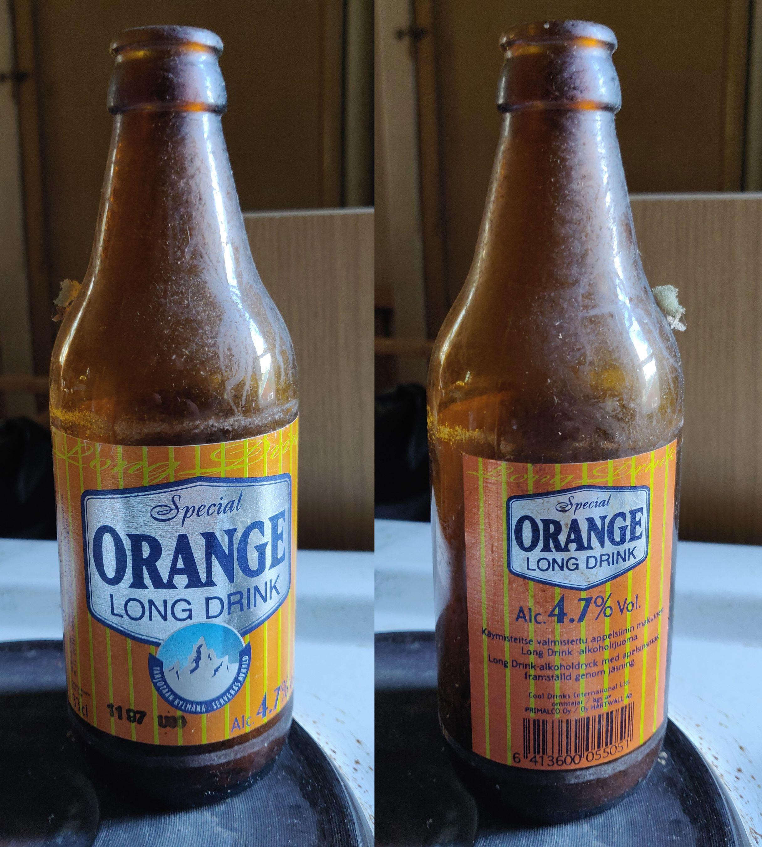 orange_long_drink_1997.jpg
