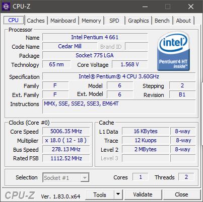 Pentium 4 5GHz.png