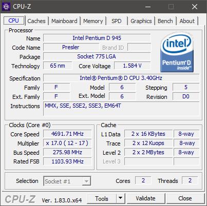 PentiumD 4.7GHz.png