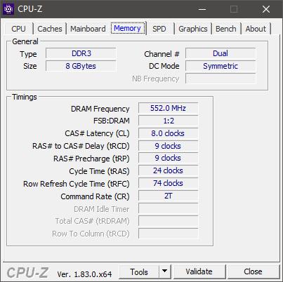 PentiumD 4.7GHz RAM.png