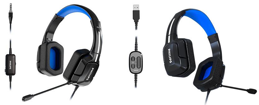 Philips-Gaming-headsetit-030821.jpg