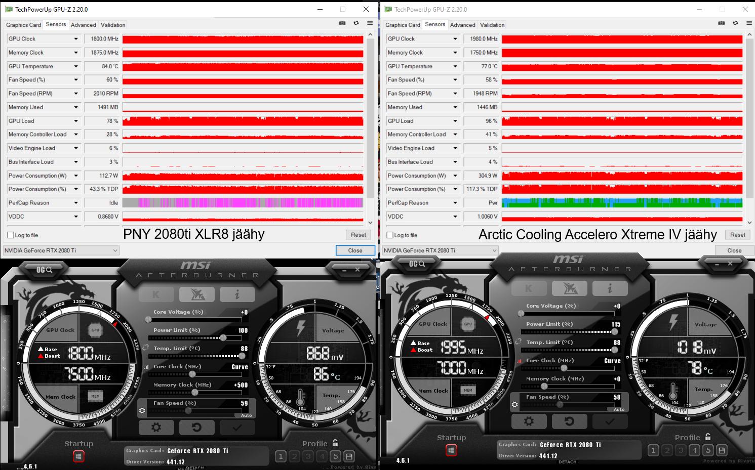pny-2080ti-xlr8-cooler-comparison.png