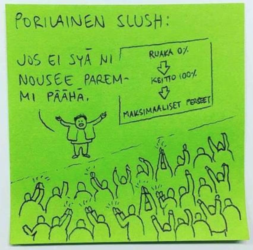 porilainen_slush_oeGYil8.png