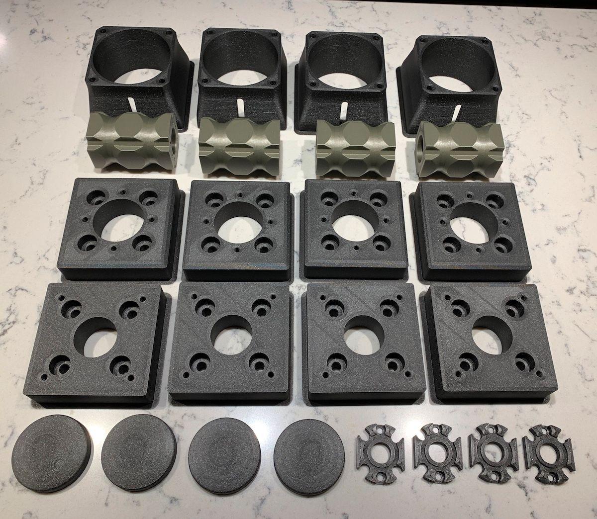 printed parts.jpg