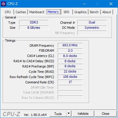 Q9450 CPU-Z RAM.png