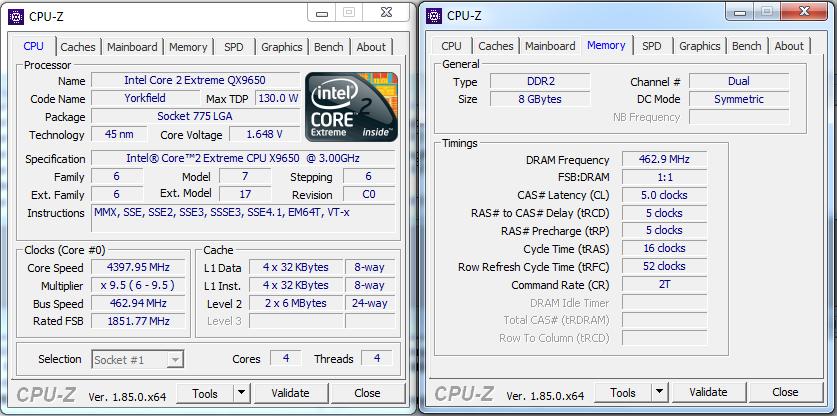 QX9650_kellotus.png