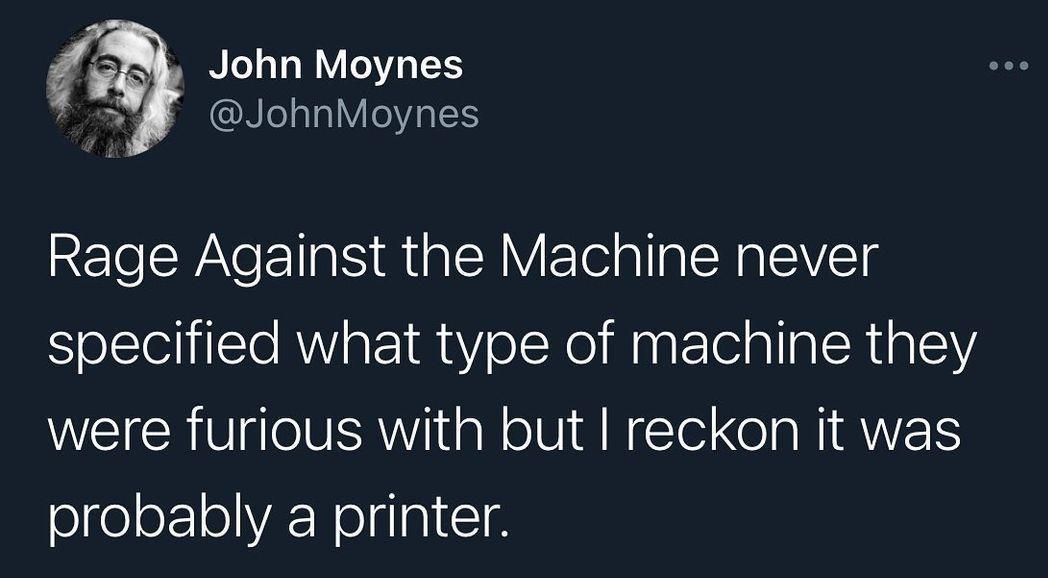 Rage_against_the_printer.jpg