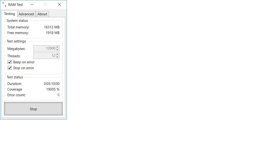 ramtest19005plusPros_ok_3800c16-35_ram_tempMax35FanFix_310pMinutes.jpg