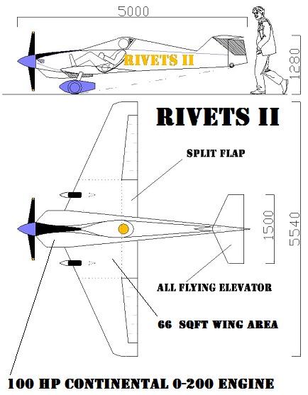 RENO_F1_Rivets355.jpg