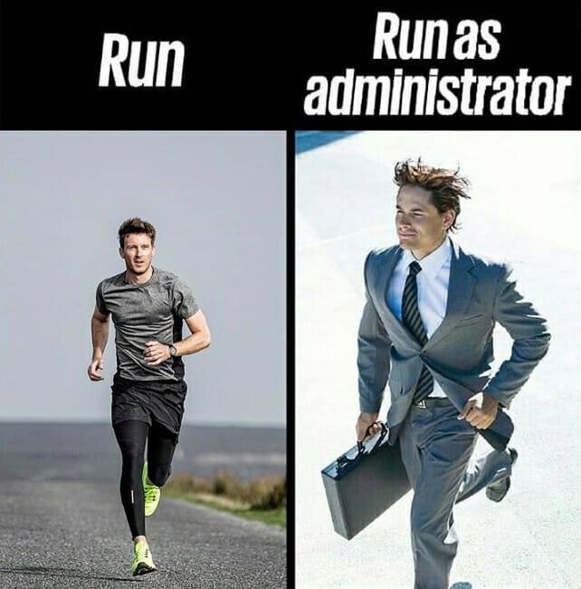 run_as.jpg
