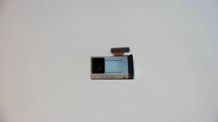 samsung-5x-zoom-camera-module.jpg