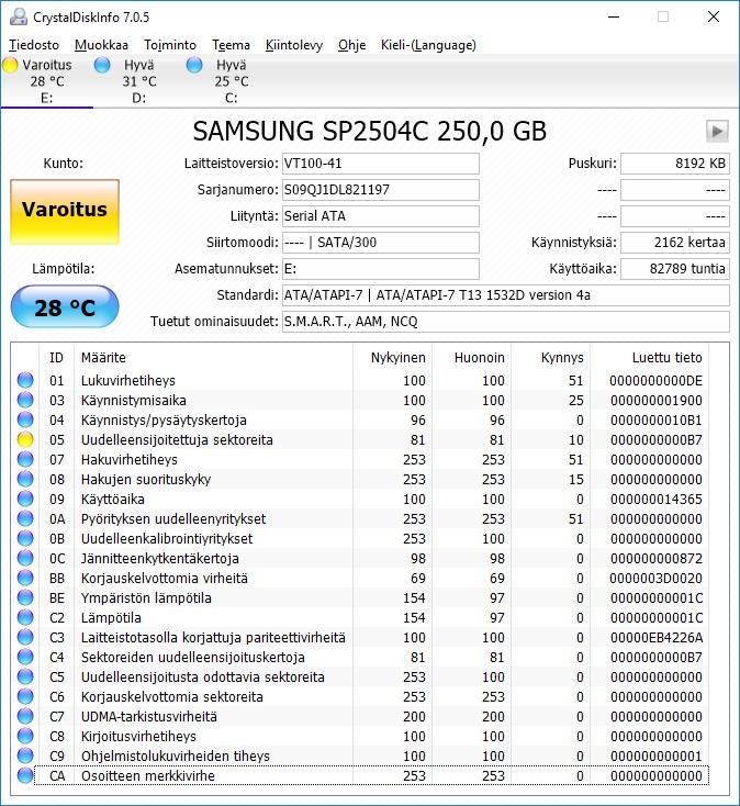 samsung250_crystaldiskinfo.jpg