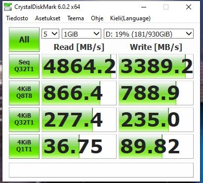 Samsung_960Evo_Raid0.jpg