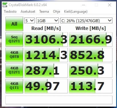 Samsung_970Pro.jpg