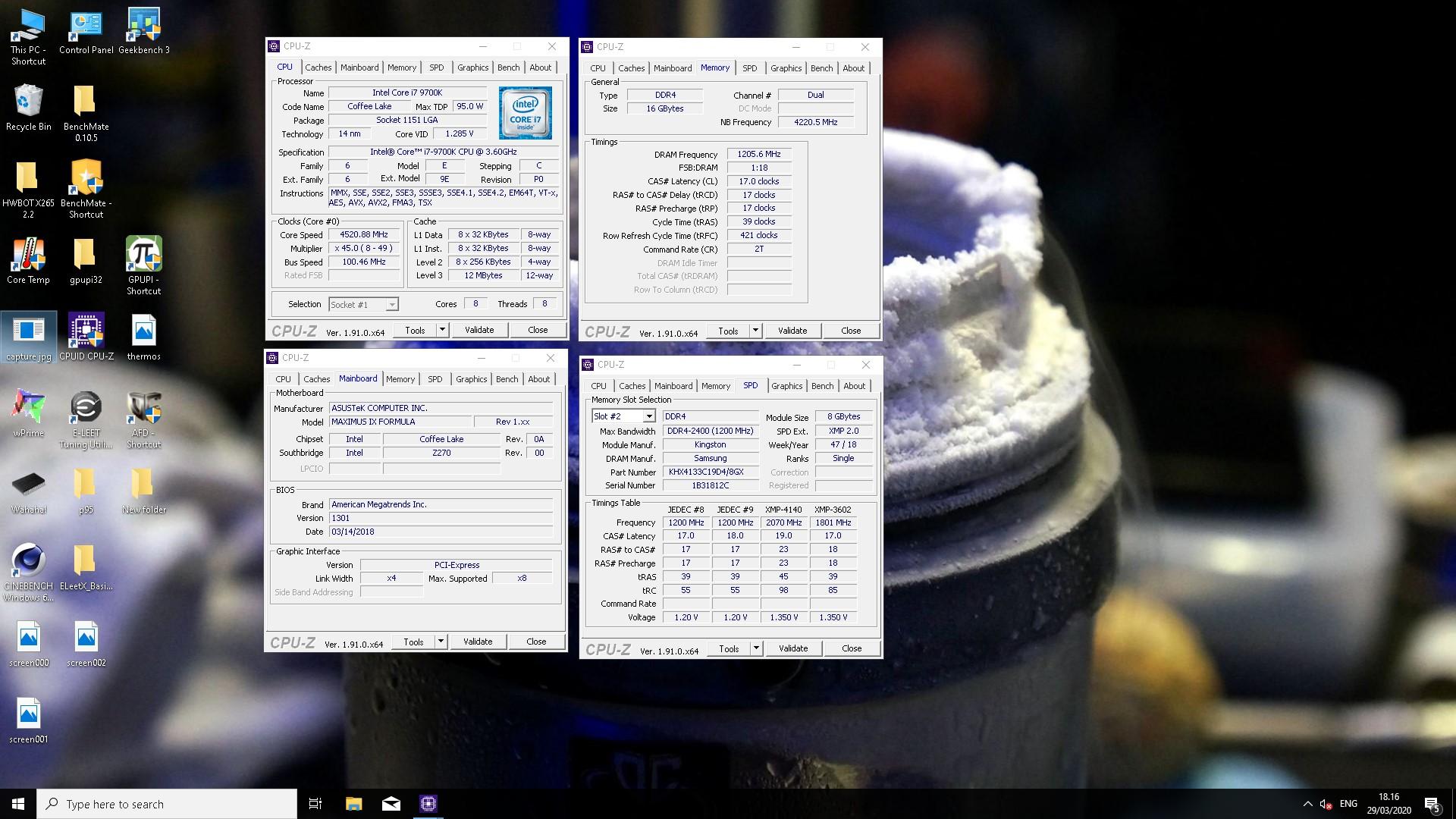 screen003.jpg