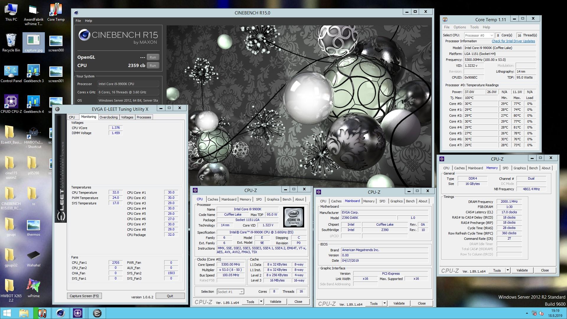 screen005.jpg
