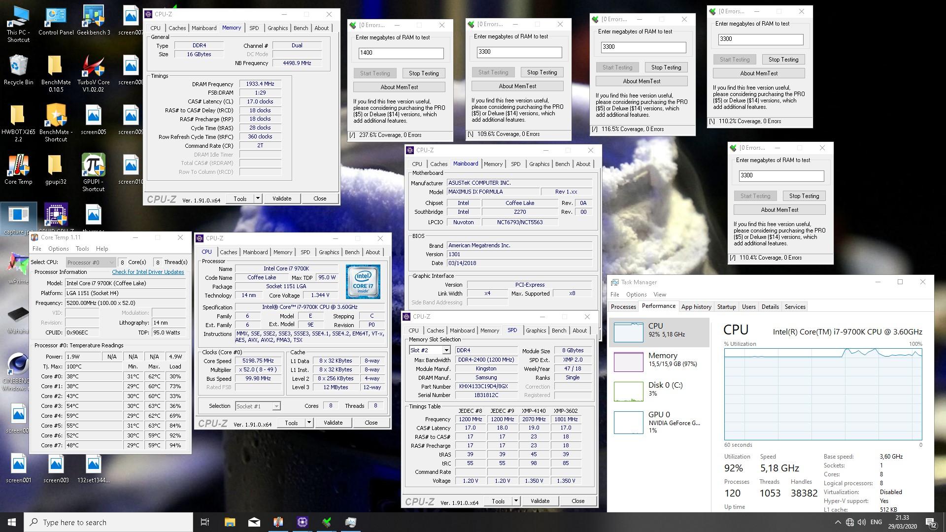 screen011.jpg