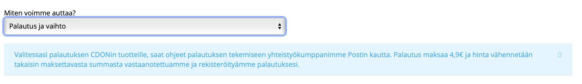 Screenshot 2020-02-04 at 17.43.09.png