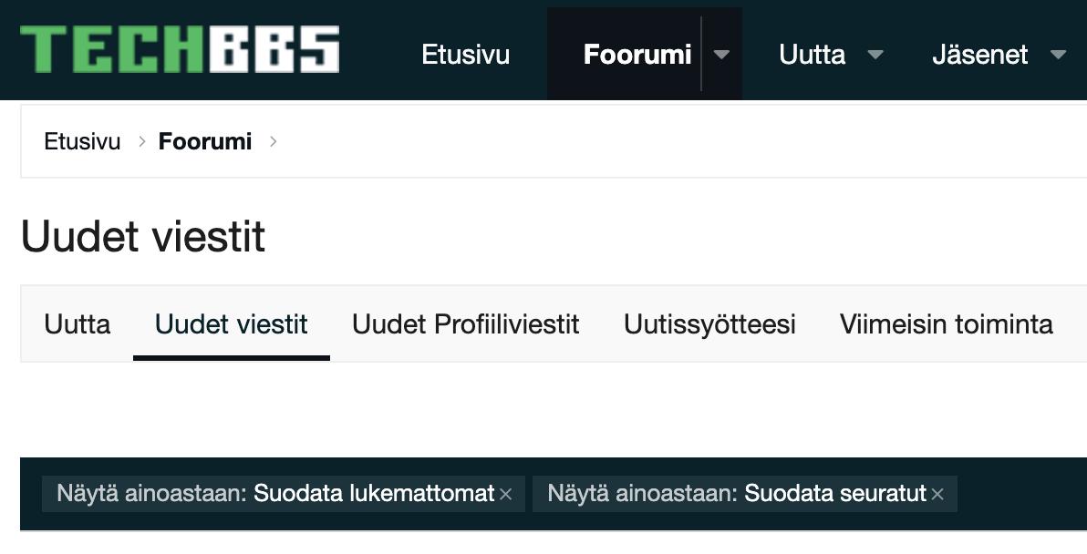Screenshot 2020-02-05 at 13.07.26.png