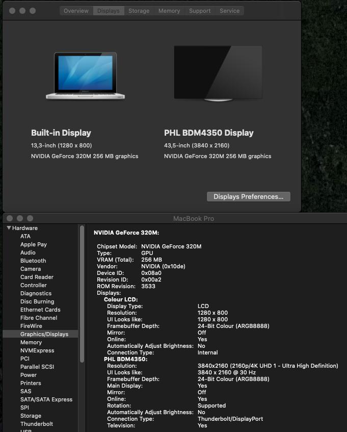 Screenshot 2020-03-29 at 10.01.58.png