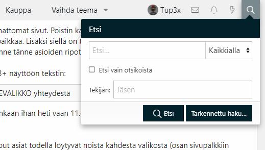 Screenshot 2021-04-20 202130.png