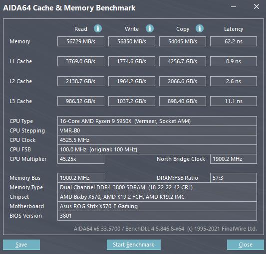 Screenshot 2021-05-05 204327.png