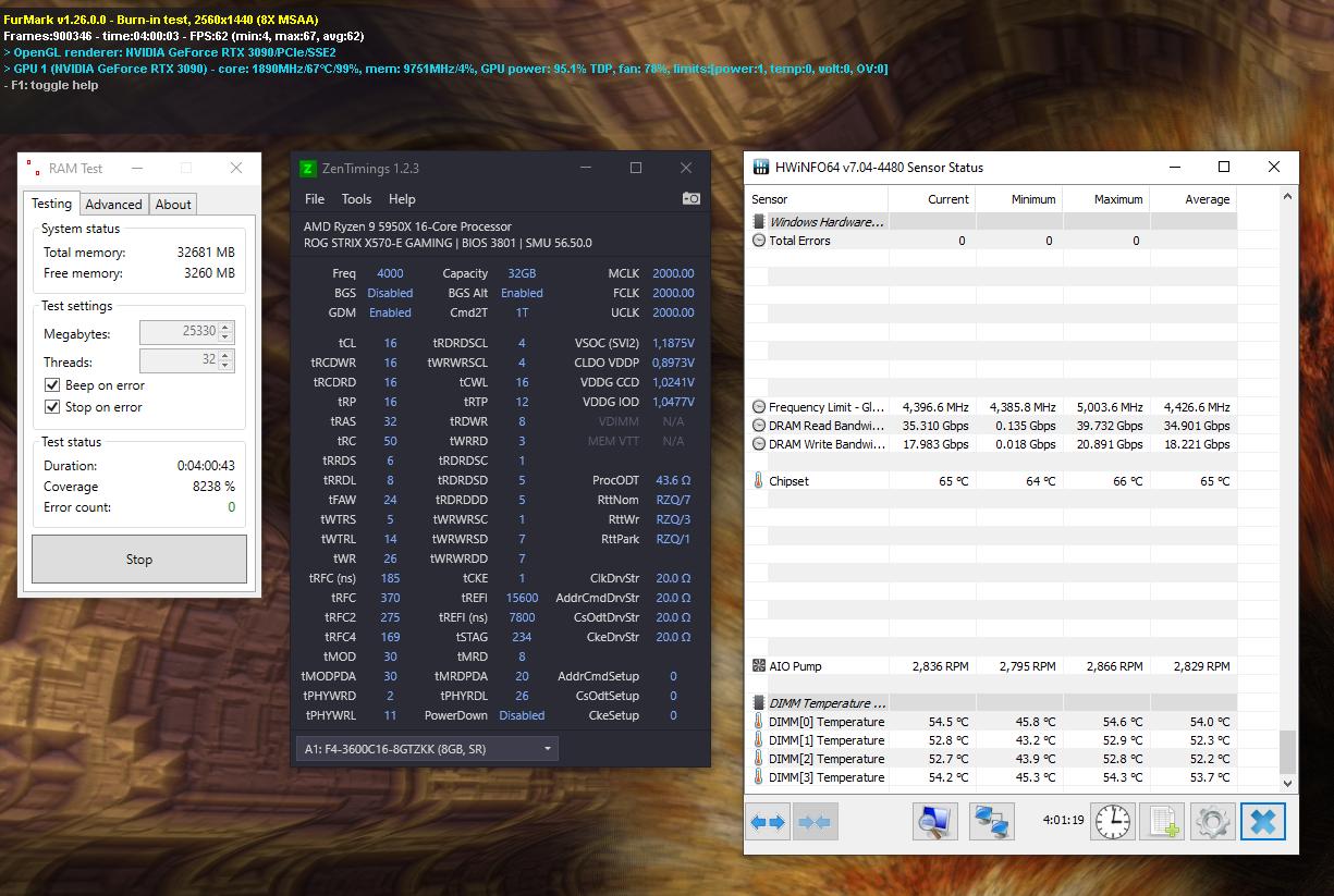 Screenshot 2021-05-20 123308.png